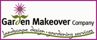 Garden Makeover Company
